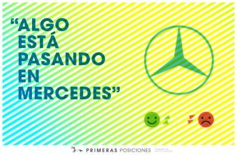 24_Mercedes_benz
