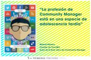 27_entrevista_manuel_moreno