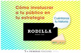 29_rodilla