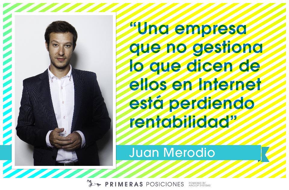 Entrevista_Juan_Merodio_Post
